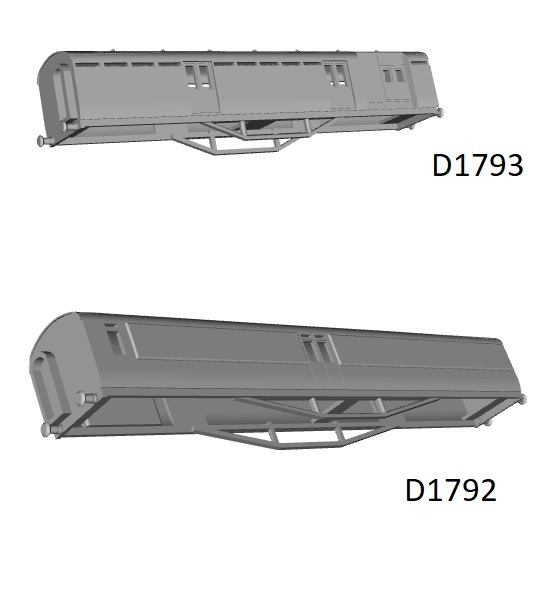 LMS-Post-Ofice-vans-d1792-d1793.jpg