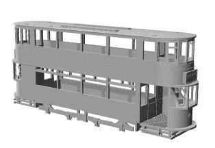 e3-tram.jpg