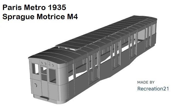 Paris-Metro-Sprague-Motrice-M4-1a.jpg