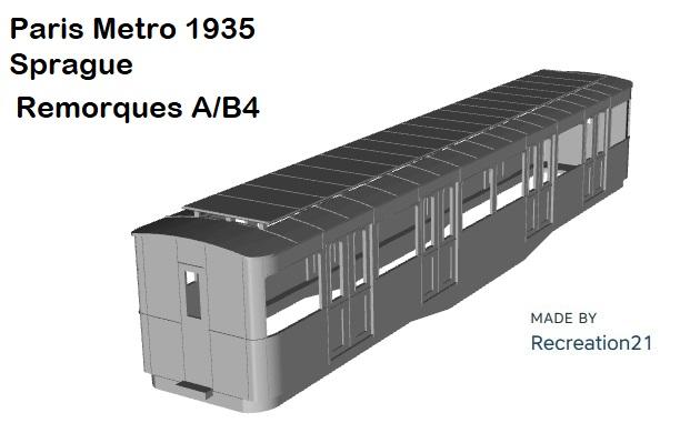 Paris-Metro-Sprague-Remorques-A-B4-1a.jp