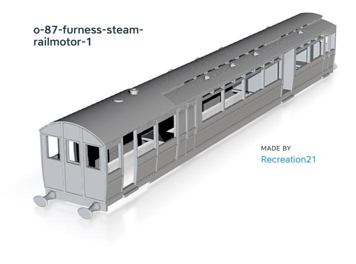 furness-steam-railmotor.jpg