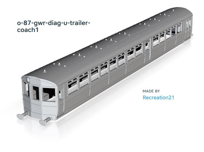 gwr-diag-u-trailer-coach1.jpg