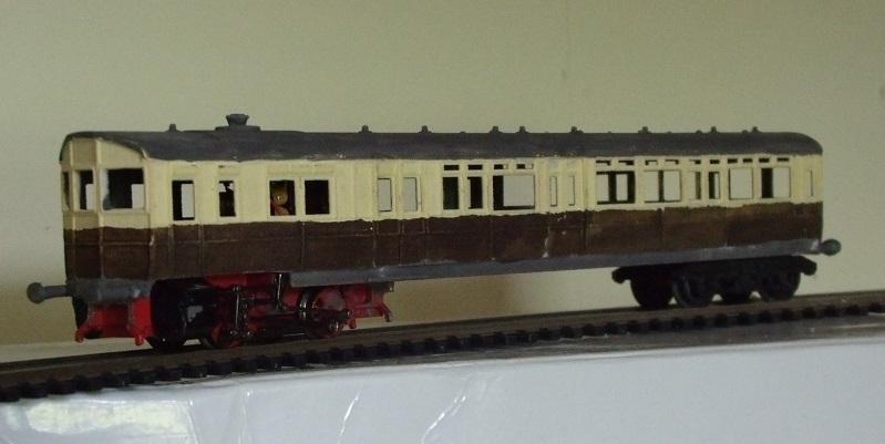 gwr-steam-railmotor1-sm.jpg