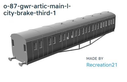 gwr-artic-mainline-city-brake-3rd-coach-