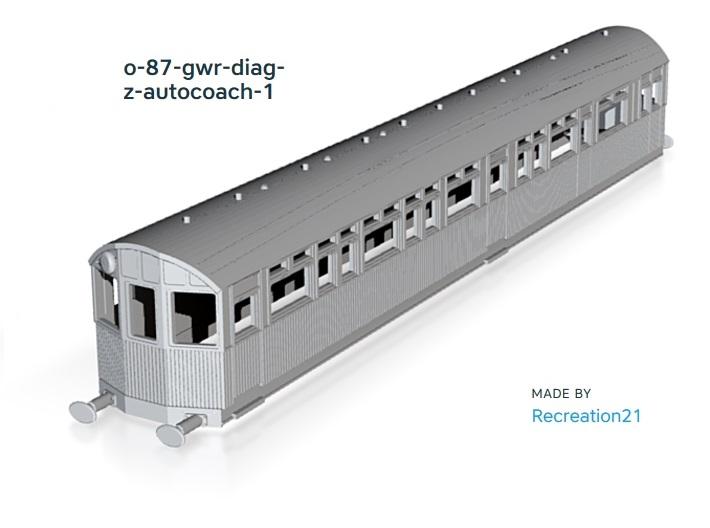 gwr-diag-z-auto-trailer-coach1.jpg