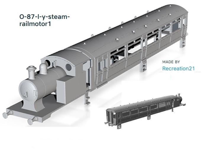 l-y-steam-railmotor1.jpg