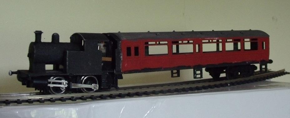 l-y-steam-railmotor2-sm.jpg