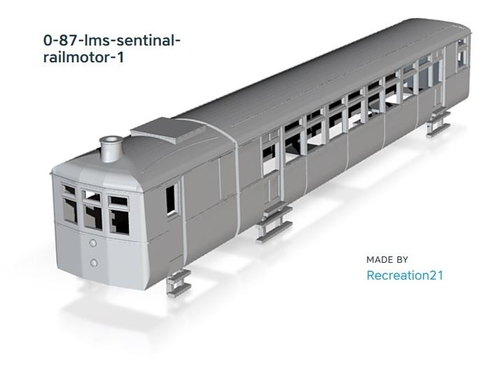 lms-sentinel-railmotor1a.jpg