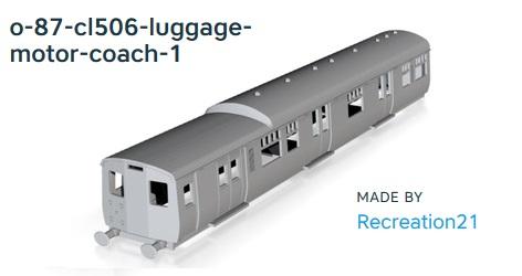 cl506-luggage-motor-coach-1a.jpg