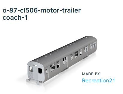 cl506-motor-trailer-coach-1a.jpg