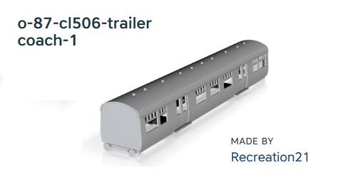 cl506-trailer-coach-1a.jpg