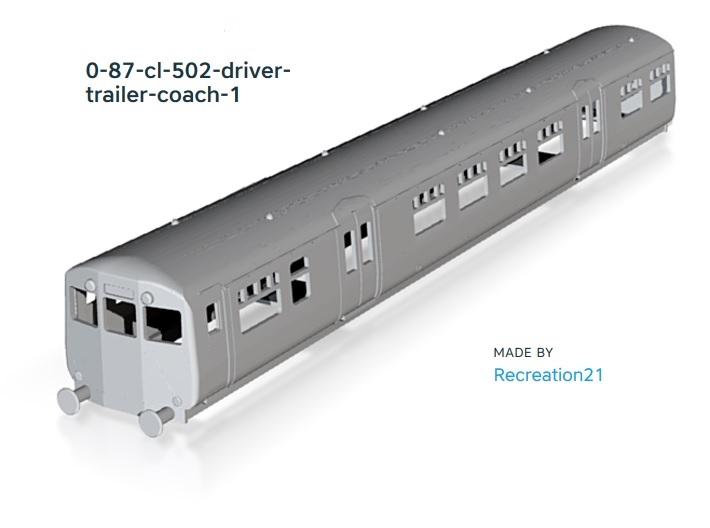 cl502-driver-trailer.jpg