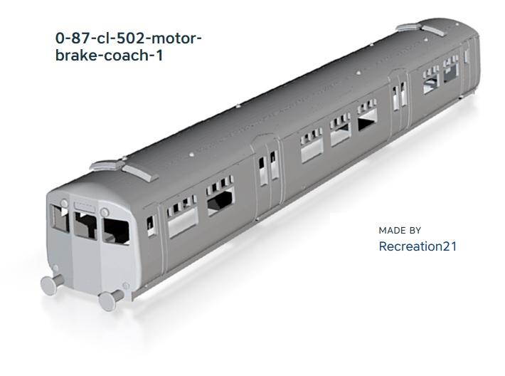 cl502-motor-brake.jpg