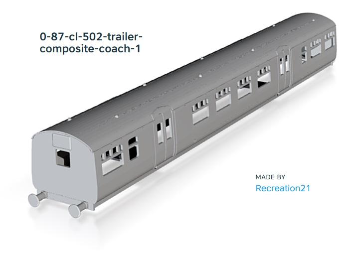 cl502-trailer-composite.jpg