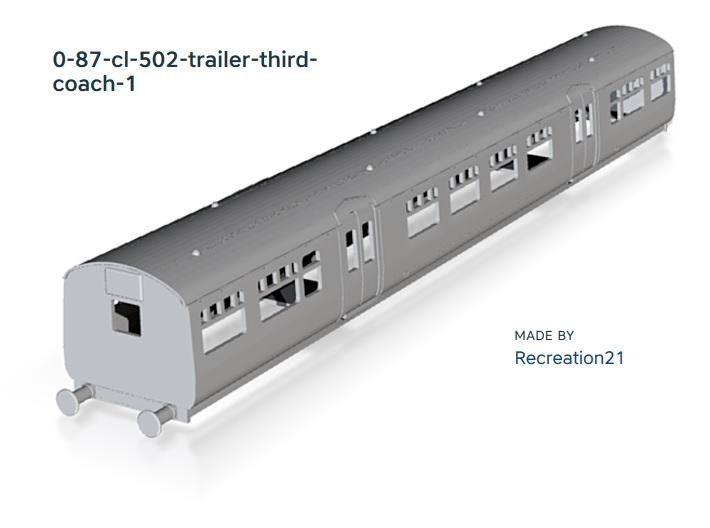 cl502-trailer-third.jpg