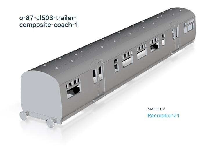 cl503-trailer-composite.jpg