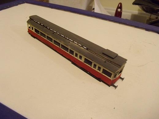 ner-railcar1-sm.jpg