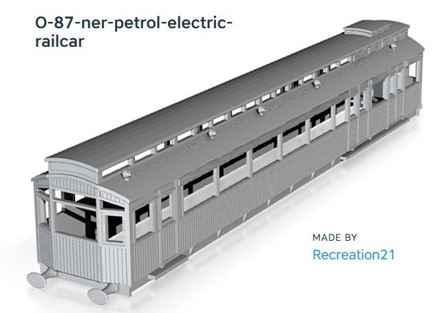 ner-railcar1.jpg