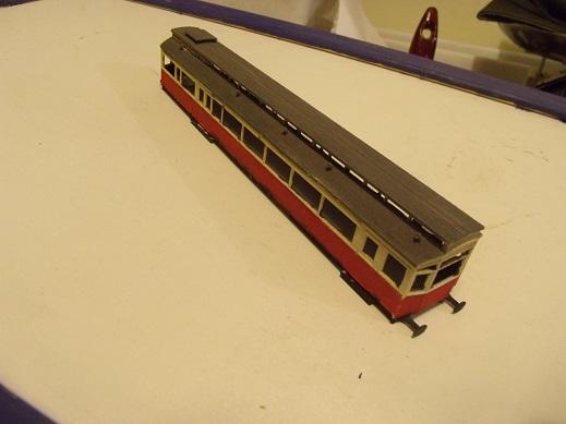 ner-railcar2-sm.jpg