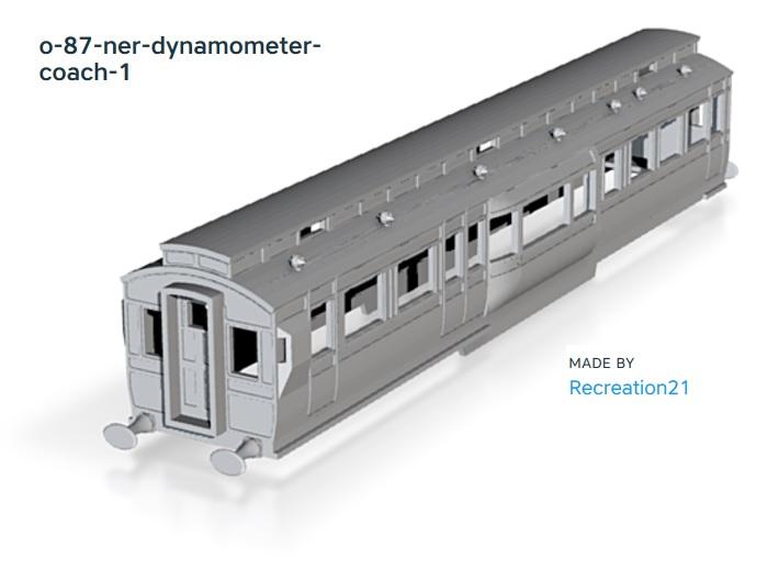 ner-dynamometer-coach-1.jpg