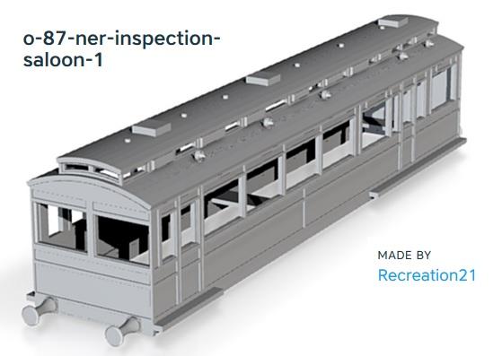 ner-inspection-saloon-1a.jpg