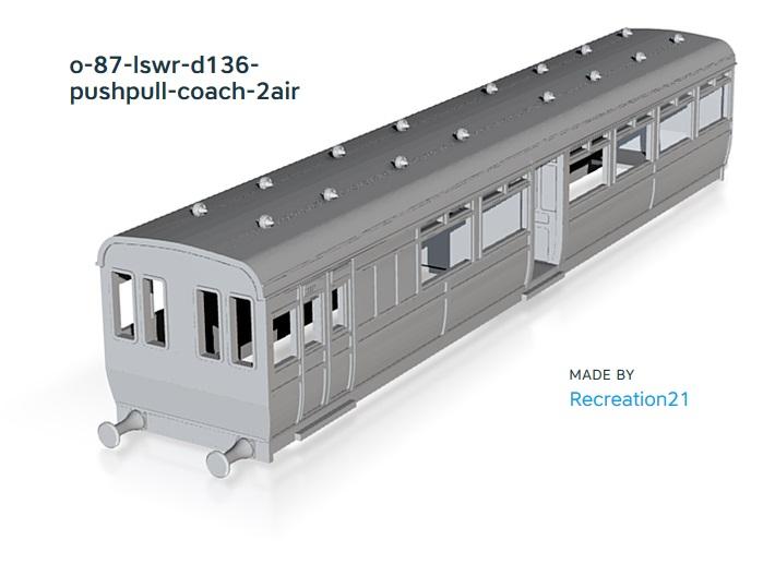 lswr-d136-pushpull-coach-modified.jpg