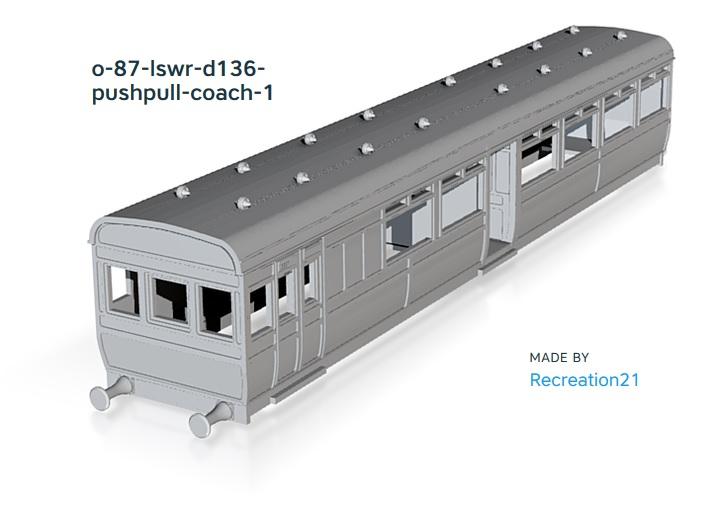 lswr-d136-pushpull-coach1.jpg