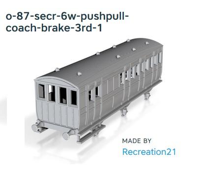 secr-6w-pushpull-brake-third-1a.jpg