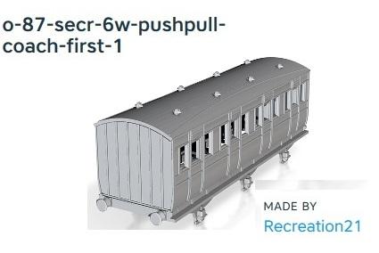 secr-6w-pushpull-first-1a.jpg