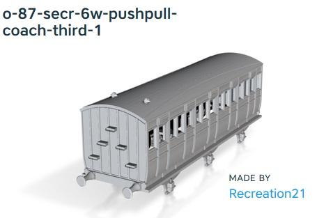 secr-6w-pushpull-third-1a.jpg
