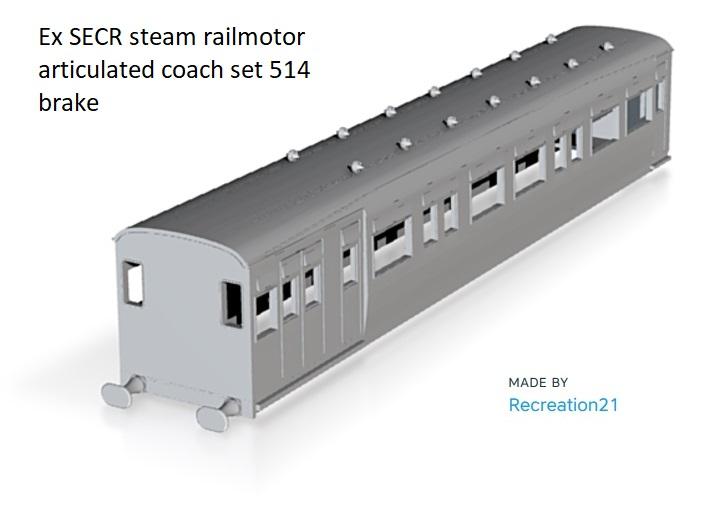 secr-railmotor-artic-514-brake-coach2a.j