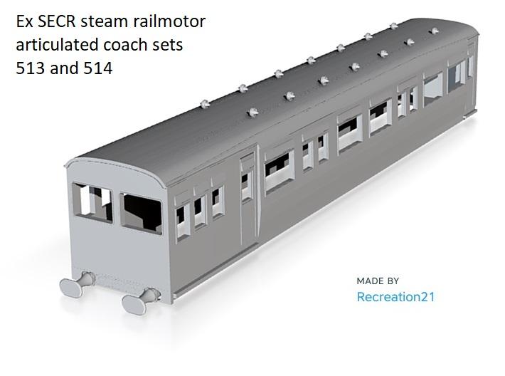 secr-railmotor-artic-coach2a.jpg