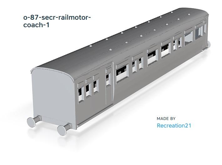 secr-railmotor-coach1a.jpg