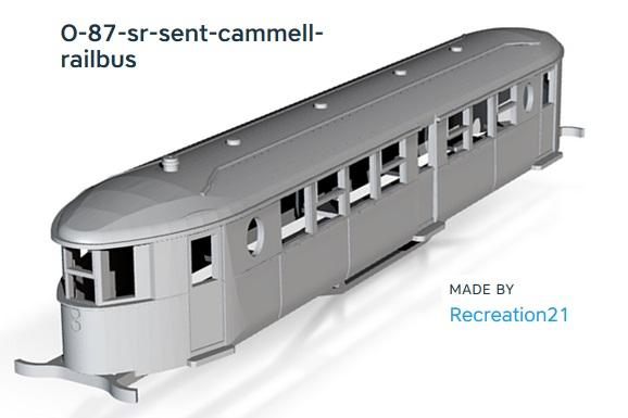 sr-sentinel-cammell-railbus-1.jpg