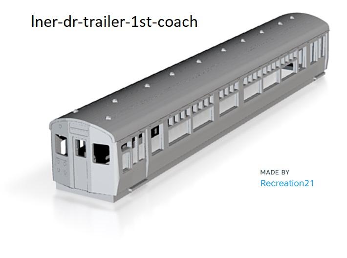 lner-dr-trailer-1st-coach.jpg