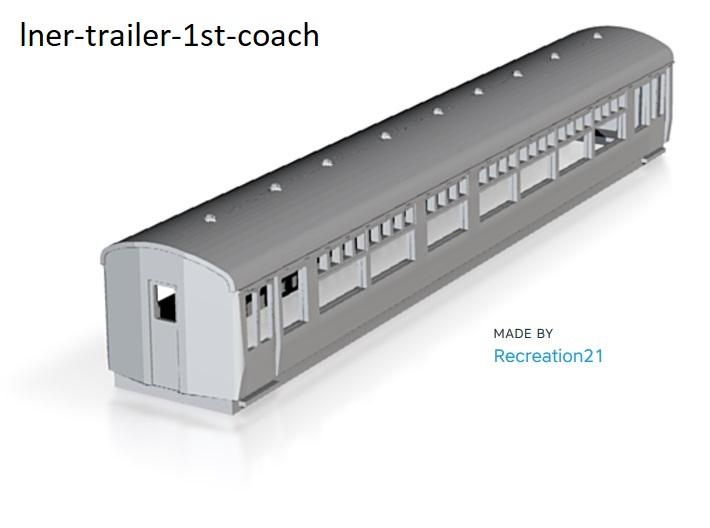 lner-trailer-1st-coach.jpg
