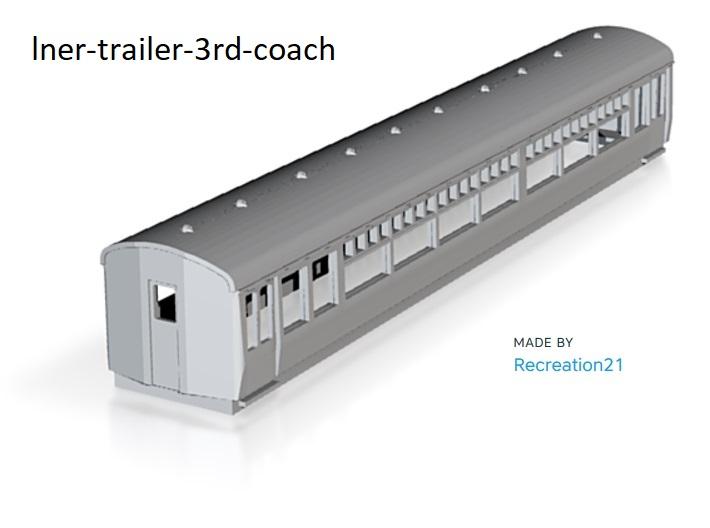 lner-trailer-3rd-coach.jpg